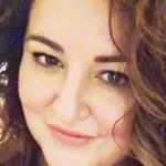 Collette Walsh journalist 2018