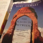 Rory Stewart's The Places In Between