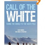 call of the white