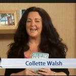 collette walsh journalist travel 10