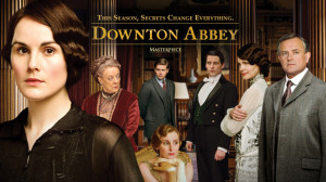 downton-abbey5