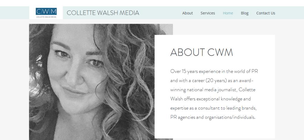 CWM Website1