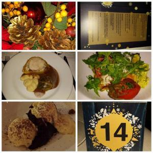 Aldi Festive Feast 5