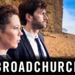 broadchurch 1